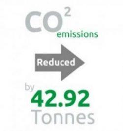 eco-carbon-pic