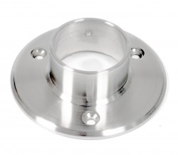 Professional Wall Flange - Stainless Steel - SHS Products
