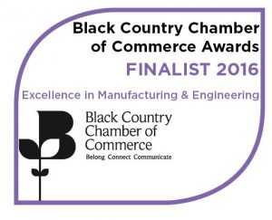 bccc-excellence-in-manufacturing-engineering-finalist-logo-2016