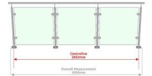 centreline-and-overall-measurement-diagram