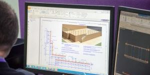 CAD Computer Aided Design SHS Products Jargon Buster