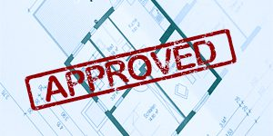 Planning Permission for Balustrades and Barriers Jargon Buster Guide SHS Products