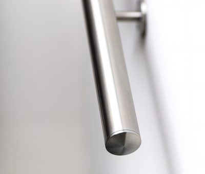 All About Stainless Steel Handrails