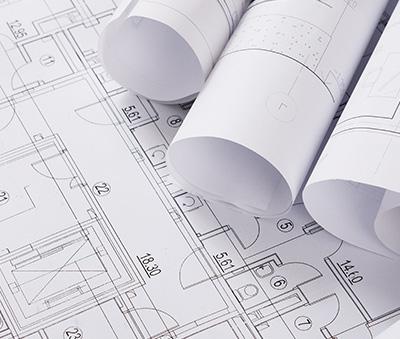 SHS Jargon Buster Vol. 2 - Planning Your Balustrade Installation