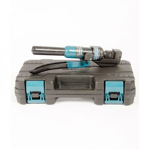 Wire Rope Balustrade - Hydraulic Crimping Tool