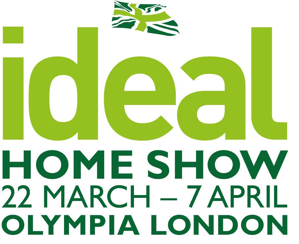 SHS Attend Ideal Home Show 2019