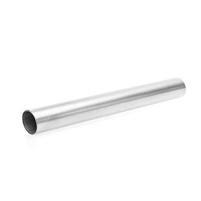 Balustrade Top Rail - Stainless Steel Tube (3m)