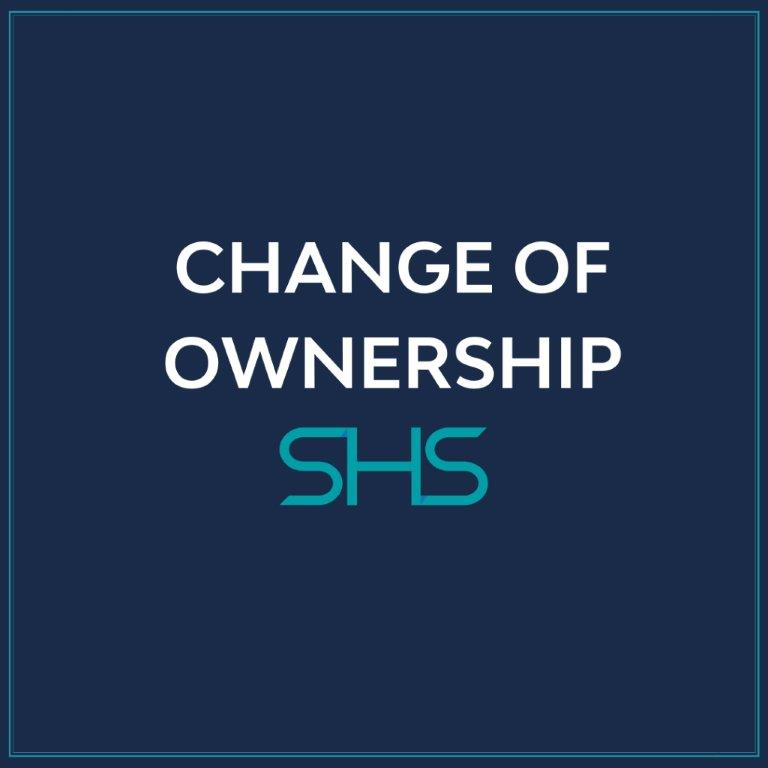 New owners of SHS vow to rebuild customer confidence after agreeing administration rescue package