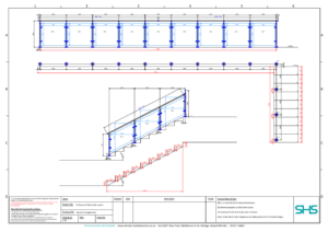 Do you do site surveys and installations